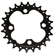 Shimano SLX M660 10 Speed Inner Chainring