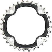 Shimano SLX M660 10 Speed Outer Chainring