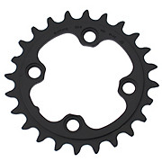 Shimano XT M770 10 Speed Inner Chainring