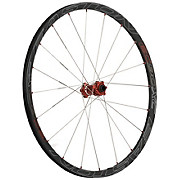 Easton EC90 XC MTB Front Wheel 2013