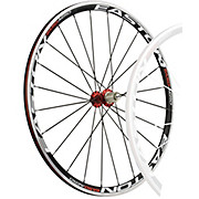Easton EA50 Aero Road Rear Wheel 2013