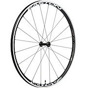 Easton EA90 RT Road Front Wheel 2013