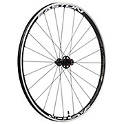 Easton EA90 RT Road Rear Wheel 2013