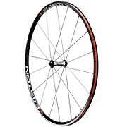 Easton EA90 SLX Road Front Wheel 2013