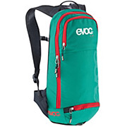 Evoc CC Backpack 6L - Inc 2L Bladder