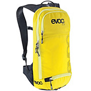 Evoc CC Backpack 6L - Inc 2L Bladder 2013