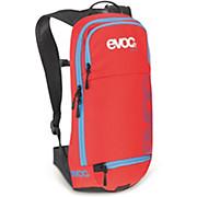 Evoc CC 6L Backpack 2016