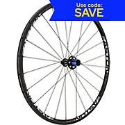 Easton EC90 SLX Road Rear Wheel 2013