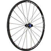 Easton EC90 SLX Road Rear Wheel 2013