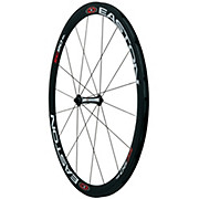 Easton EC90 SL Tubular Road Front Wheel 2013