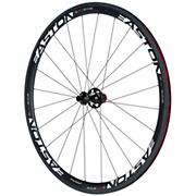 Easton EC90 SL Tubular Road Rear Wheel 2013