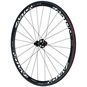 Easton EC90 SL Tubular Road Rear Wheel 2013