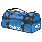 Evoc Duffle Bag 100L