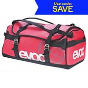 Evoc Duffle Bag 100L