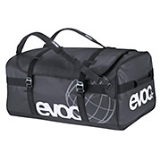 Evoc Duffle Bag 40L 2014