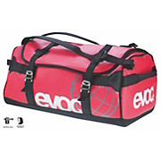 Evoc Duffle Bag 40L 2013