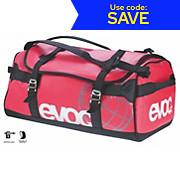 Evoc Duffle Bag 40L 2014