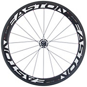 Easton EC90 Aero Clincher Road Rear Wheel 2013
