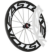 Easton EC90 TT Road Rear Wheel