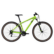 Commencal El Camino VB 29er Hardtail Bike 2013