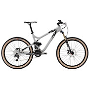 Commencal Meta AM3 Suspension Bike 2013