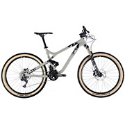 Commencal Meta SL 3 Suspension Bike 2013