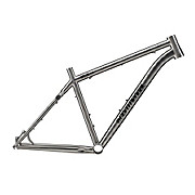 Commencal Skin Ti Frame Only 2013