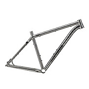 Commencal Skin Ti 29er Frame Only 2013