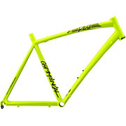 Commencal Le Route Frame Only 2013