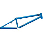 Commencal Absolut BMX Frame 2013