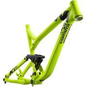 Commencal VIP Meta AM Frame 2013