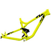 Commencal VIP Meta AM 29er Frame 2013