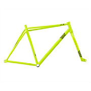 Commencal VIP Acid Frame 2013