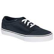 Vans 106 Vulcanized Shoes - Suiting
