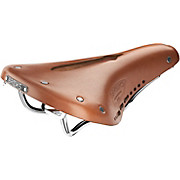 Brooks England B17 S Imperial Ladies Saddle