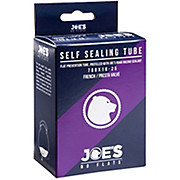 No Flats Joes Self Sealing Inner Road Tube 2013