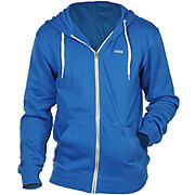 Vans Core Basics Zipper Hoodie Winter 2013