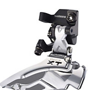 Shimano XT M771 Direct Mount 9sp Front Mech