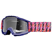 100 Accuri Youth Goggles