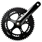 SRAM Apex White GXP Compact 10sp Chainset