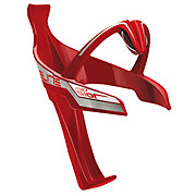 Elite Sior Fibreglass Bottle Cage