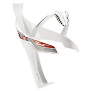 Elite Mio Sior Bottle Cage