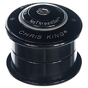 Chris King InSet 4 Headset