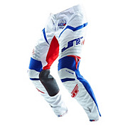 JT Racing Evo Protek Fader Pants - Red-Wht-Blue 2013