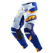 JT Racing Evo Protek Race Vented Pants 2013