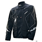 JT Racing Enduro Dual Moto X Jacket 2014