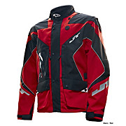 JT Racing Enduro Six Days Moto X Jacket 2014