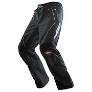 JT Racing Enduro Pants 2014