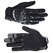 JT Racing Enduro Glove 2014