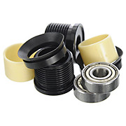 NS Bikes Aerial Hub Bearing Kit